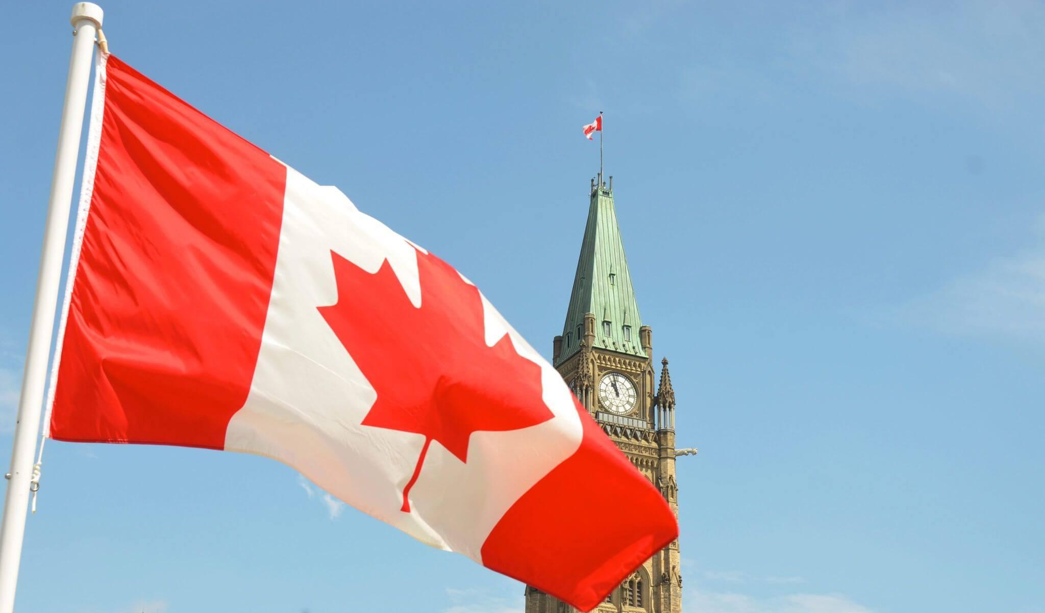 5 Điều phải chuẩn bị trước khi định cư Canada