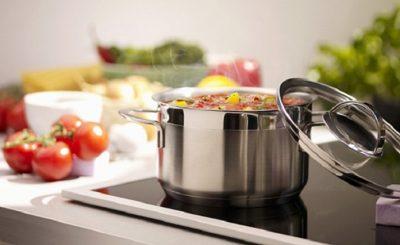 Cách sửa bếp từ với 8 lỗi phổ biến thường gặp hiện nay