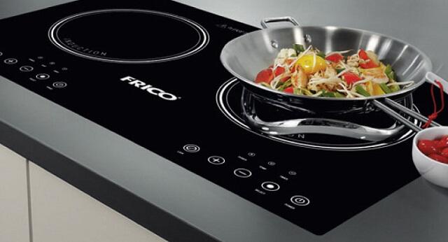 Dấu hiệu nhận biết và cách sửa bếp từ