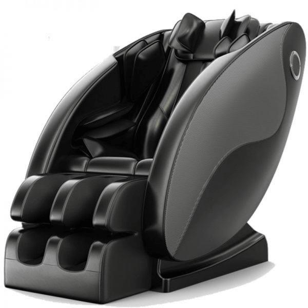 Ghế massage toàn thân Elip
