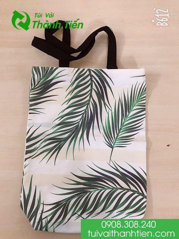 Mua túi theo kiểu dáng, chất liệu và nhu cầu