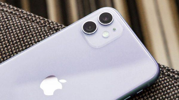 Tên của một trong 4 mẫu iPhone 12 sắp ra mắt nhiều khả năng sẽ là iPhone 12 Mini