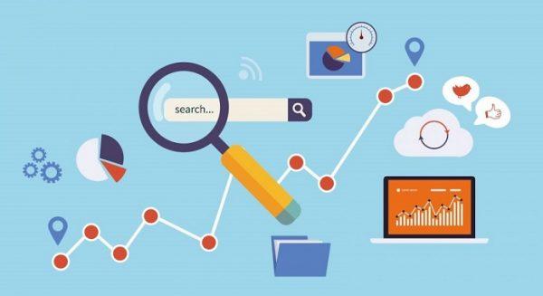 Các mô hình kinh doanh online hiệu quả