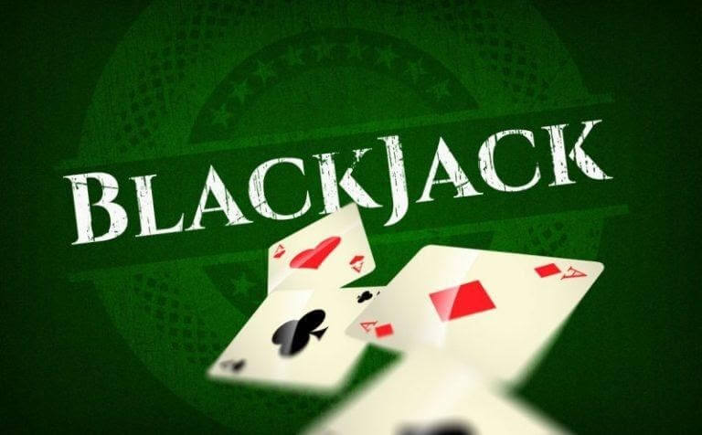 Mẹo chơi blackjack online hiệu quả nhất 2021