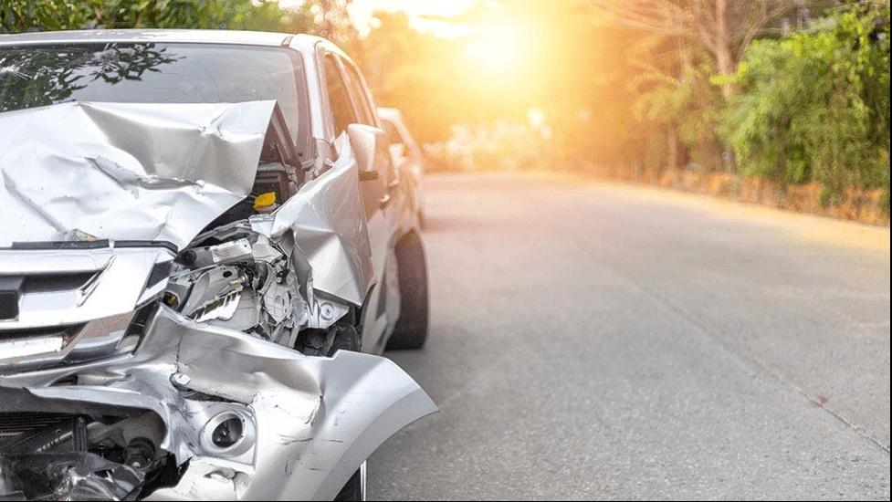 Mơ thấy mẹ mất vì tai nạn giao thông là lời cảnh báo nên cẩn thận việc đi lại