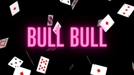 Tips kinh nghiệm chơi Bull Bull hiệu quả