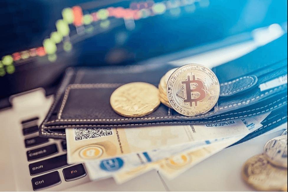 Đầu tư Bitcoin: Nên làm Holder hay Trader – cơ hội và nguy cơ