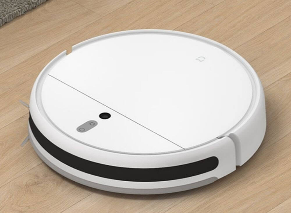 Robot hút bụi Xiaomi Mijia 1C