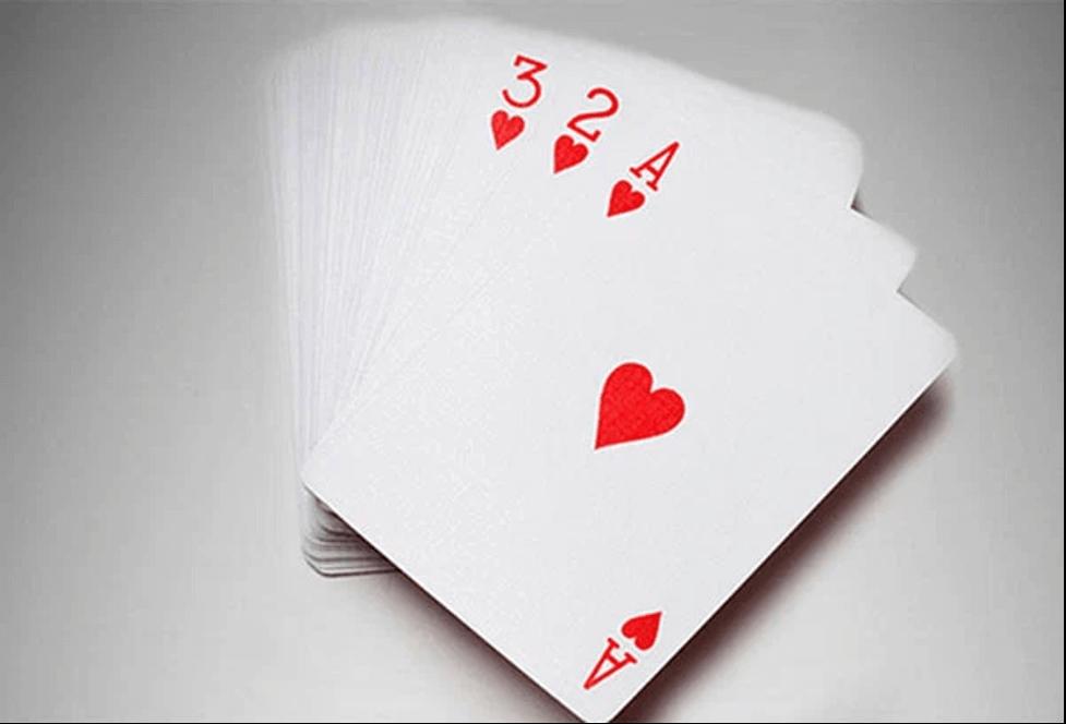 Luật và cách chơi bài cào từ cơ bản đến phức tạp dành cho tân thủ