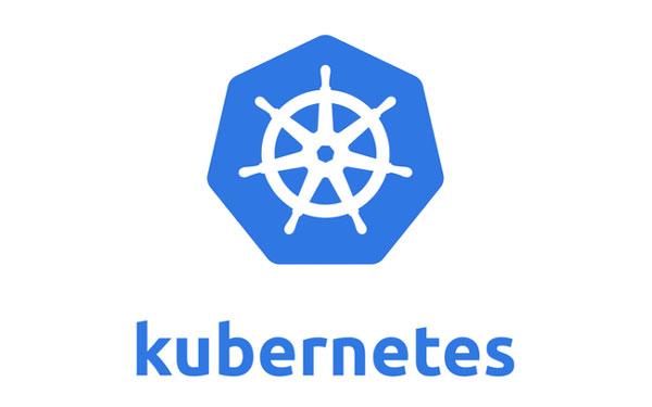 Xây dựng container tối ưu hóa cho Kubernetes - Ảnh 1