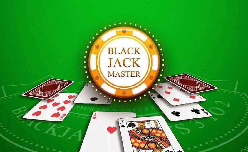 Blackjack - Game bài được yêu thích nhất hiện nay