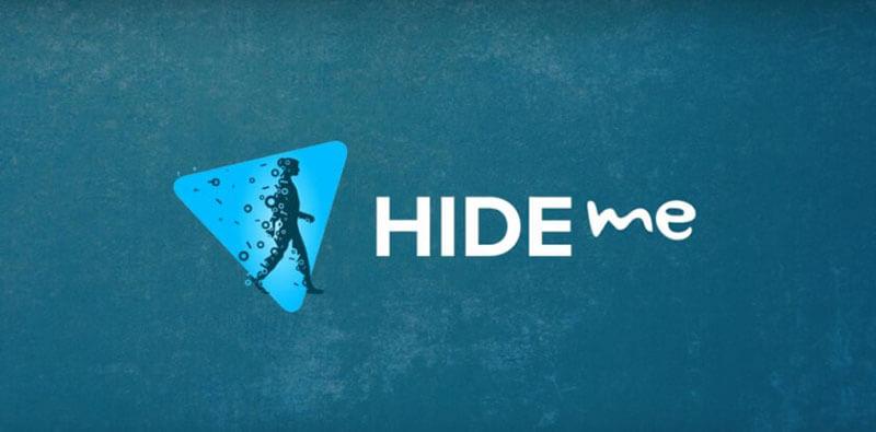 Tìm kiếm phần mềm VPN hiệu quả nhất Hide.me