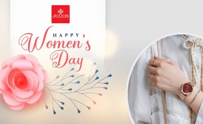Ý nghĩa ngày phụ nữ Việt Nam 20-10